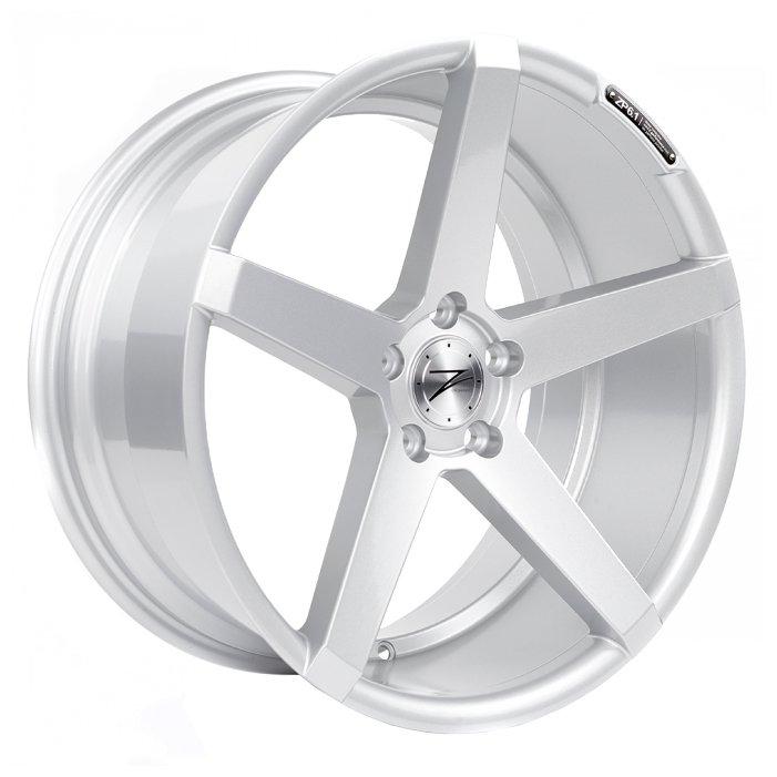 Колесный диск Z-Performance ZP6.1