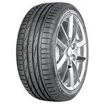 Автомобильная шина Nokian Tyres Hakka Blue 2