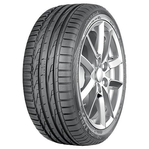 цена на Автомобильная шина Nokian Tyres Hakka Blue 2 225/45 R17 94V летняя