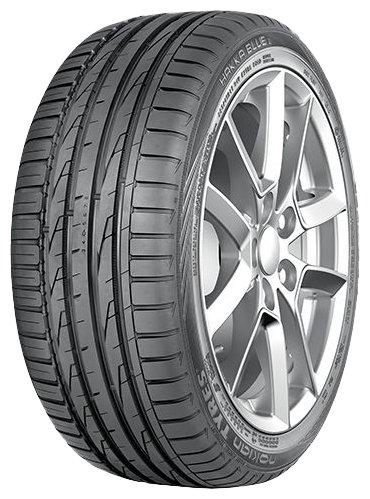 Автомобильные шины Nokian Hakkapeliitta R3 255/35 R18 94R