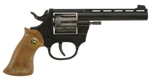 Револьвер Schrodel Super 88