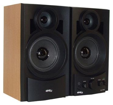 Компьютерная акустика UNITY US-2300