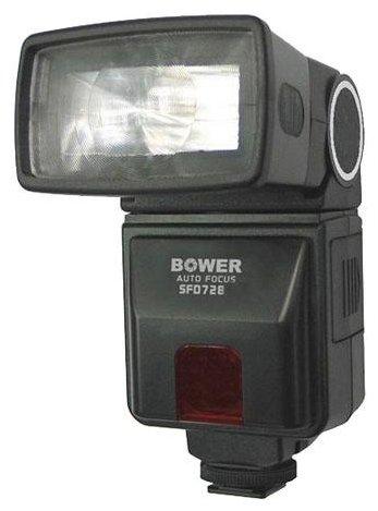 Bower SFD728C