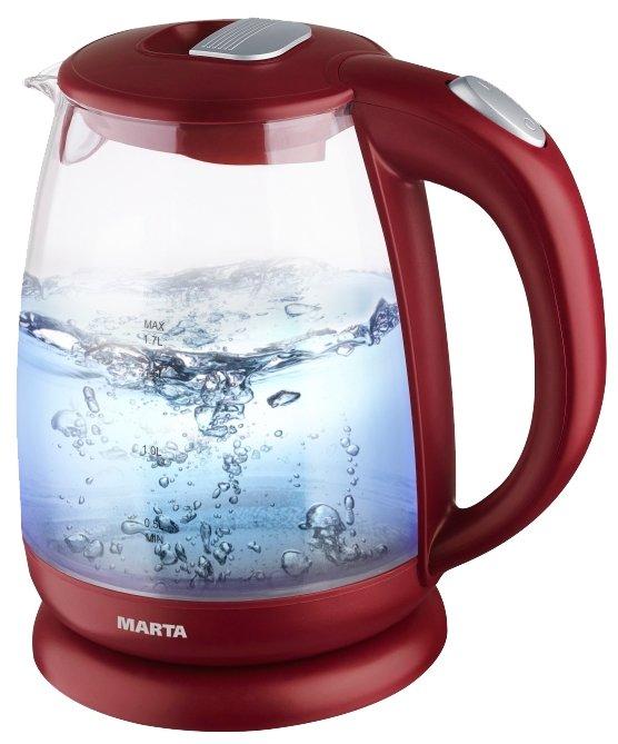 чайник Marta MT-1058