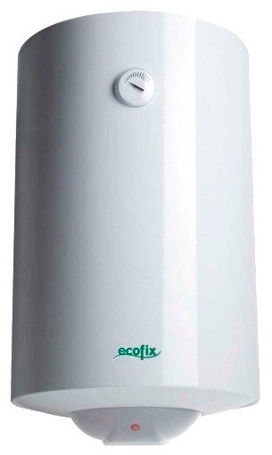 Ecofix 50 V