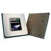 Процессор AMD Phenom II X4 Propus 840 (AM3, L2 2048Kb)