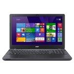 Ноутбук Acer Extensa EX2511G