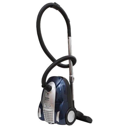 Пылесос Doffler VCB 2006 blue