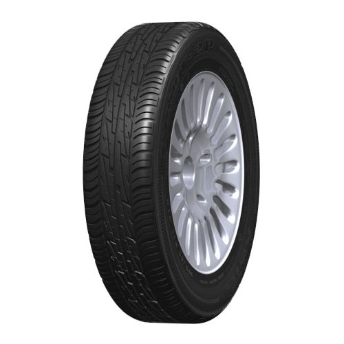 Автомобильная шина Amtel Planet 2P 195/65 R15 91H летняя