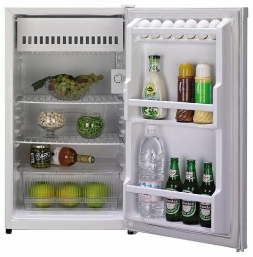 Холодильник Daewoo Electronics FR-147RV — Холодильники