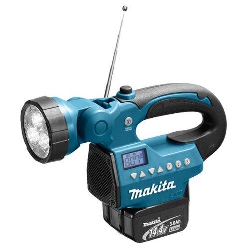Купить Радиоприемник Makita BMR 050