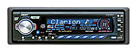 Clarion DXZ825