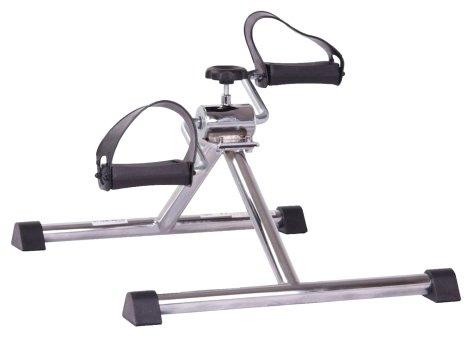 Портативный велотренажер BRADEX SF0077 Аэроб Нью