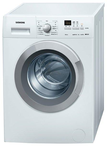 Siemens WS 10G140