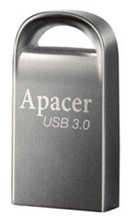 Флешка Apacer AH156 128GB