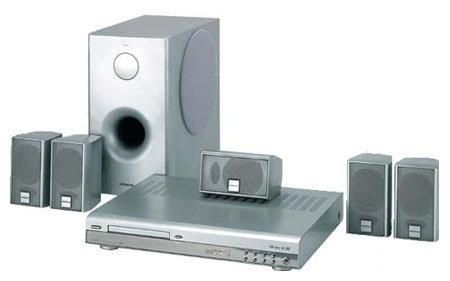 Hitachi HTD-K160