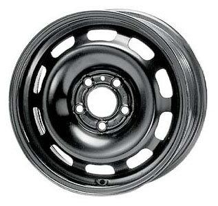 Колесный диск KFZ 8480 6.0x15/5x108 D65 ET43
