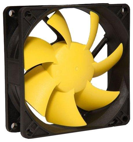 Система охлаждения для корпуса SilenX EFX-08-12