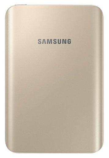 Аккумулятор Samsung EB-PA300U