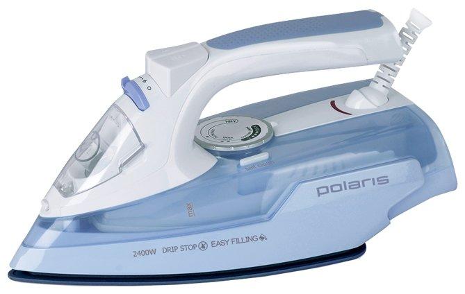 Polaris PIR 2466K