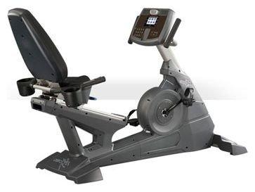 AeroFIT Pro 9500R