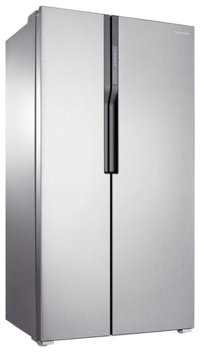 Samsung RS-552 NRUASL