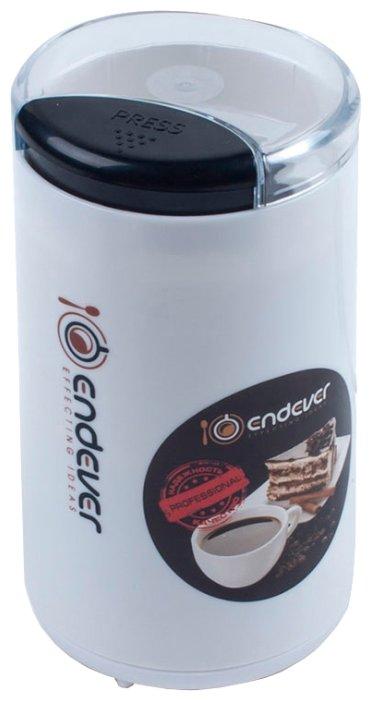 ENDEVER Кофемолка ENDEVER COSTA-1053