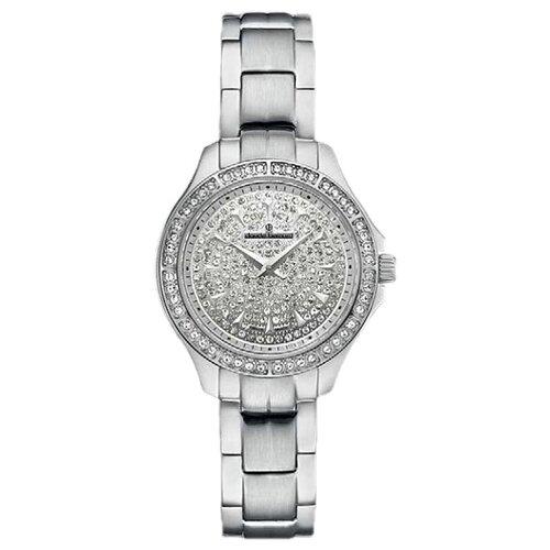 Наручные часы claude bernard 20205-3PN наручные часы claude bernard 20205 3pn