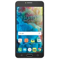 Смартфон Alcatel POP 4S 5095K
