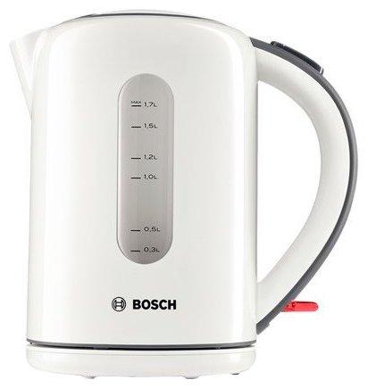 Электрический чайник Bosch TWK 7601