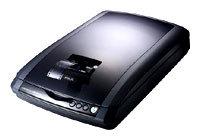 Сканер Epson Perfection 3590 Photo