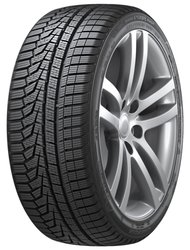 Автошина Hankook Winter I*Cept Evo 2 W320 225/60 R16 98H - фото 1
