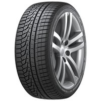 Автошина Hankook W320 (Winter i*cept evo2) 225/55 R17 101V XL