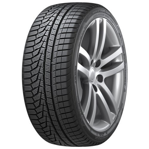 Hankook Winter I*Cept Evo 2 W320 255/35 R19 96V