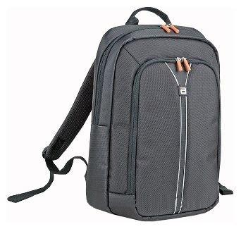 Рюкзак AGVA 00-HK81777