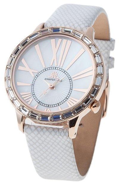 Наручные часы Jennifer Lopez 2796WMRG