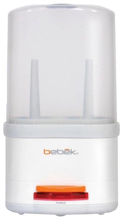Электрический стерилизатор Bebek 80200-DS