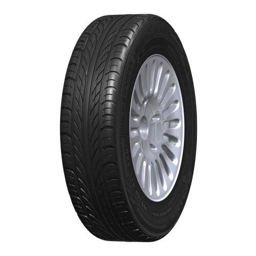 Купить резину 205/60/16 в питере автобам шины спб тульская купить