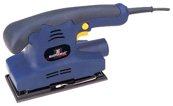 Плоскошлифовальная машина MASTERMAX MFS-1603