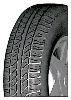 Автомобильная шина Белшина Бел-103 всесезонная