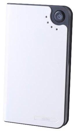 Аккумулятор INTERSTEP PB9000