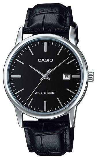 CASIO MTP-V002L-1A
