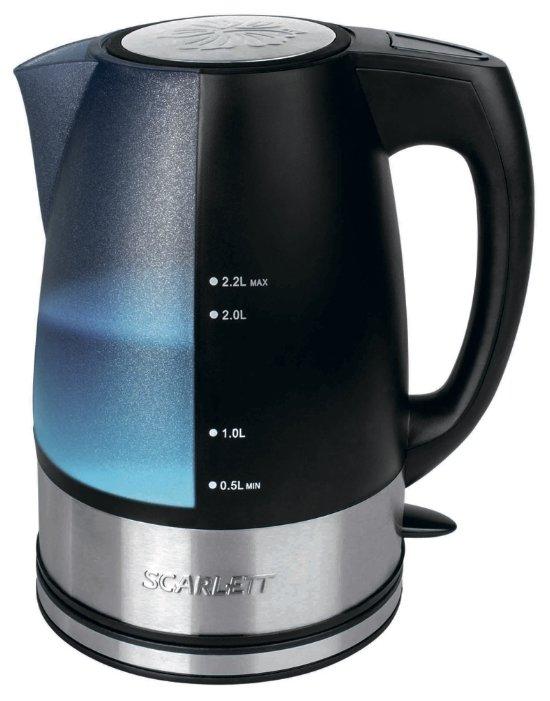Scarlett SC-1020
