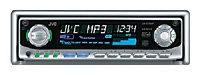 Автомагнитола JVC KD-SX995