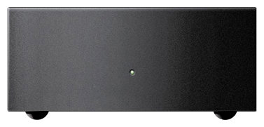 Naim Audio Stageline