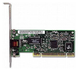 Intel 8460 С3