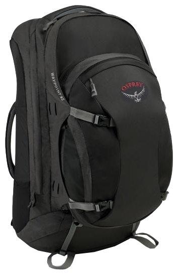 Рюкзак Osprey Waypoint Men 85