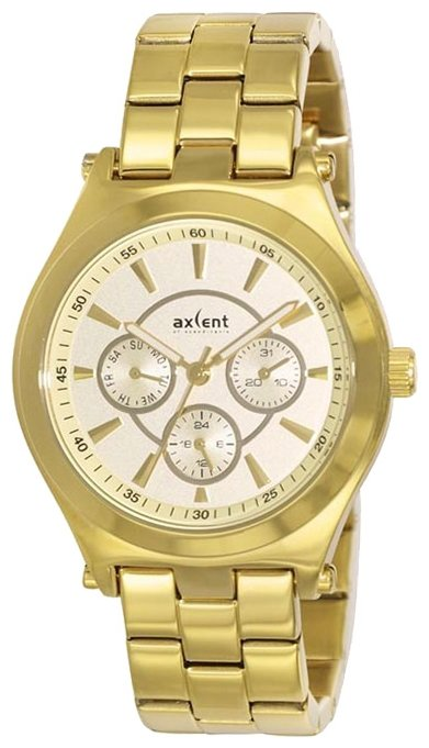 Наручные часы Axcent X55418-732