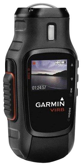 Garmin Экшн-камера Garmin Virb