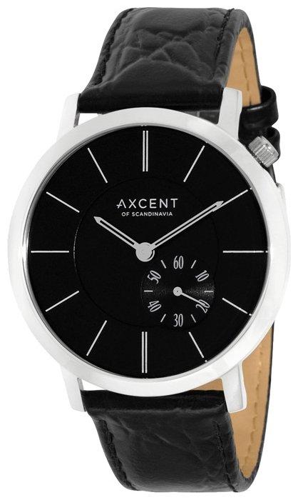 Наручные часы Axcent X12803-237